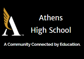 Athens High School